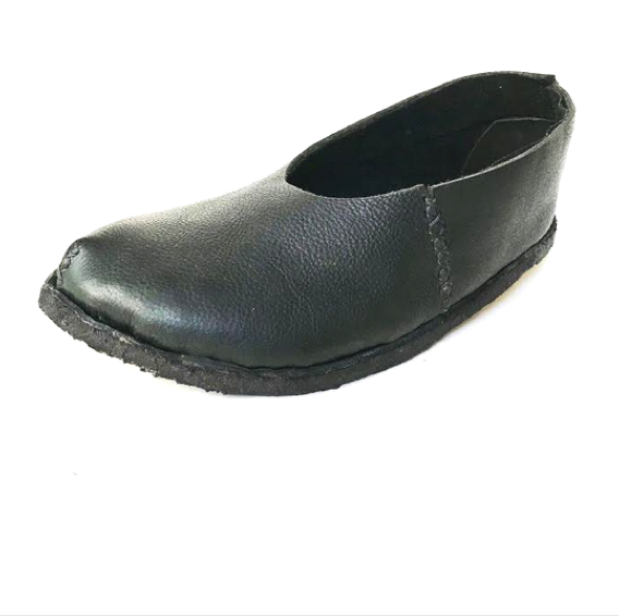 Shoes For Extra Wide And Thick Feet