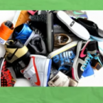 Shoemaking business
