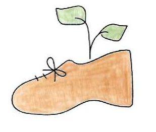 Simple Shoemaking