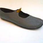 What I learned while teaching a shoemaking workshop